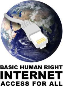 internet-access-basic-human-right
