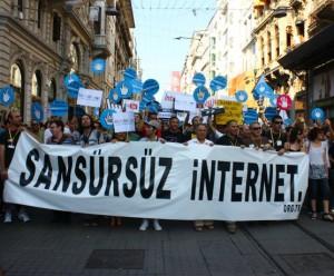 sansursuz-internet