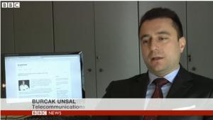 http://www.bbc.co.uk/news/world-europe-25798450