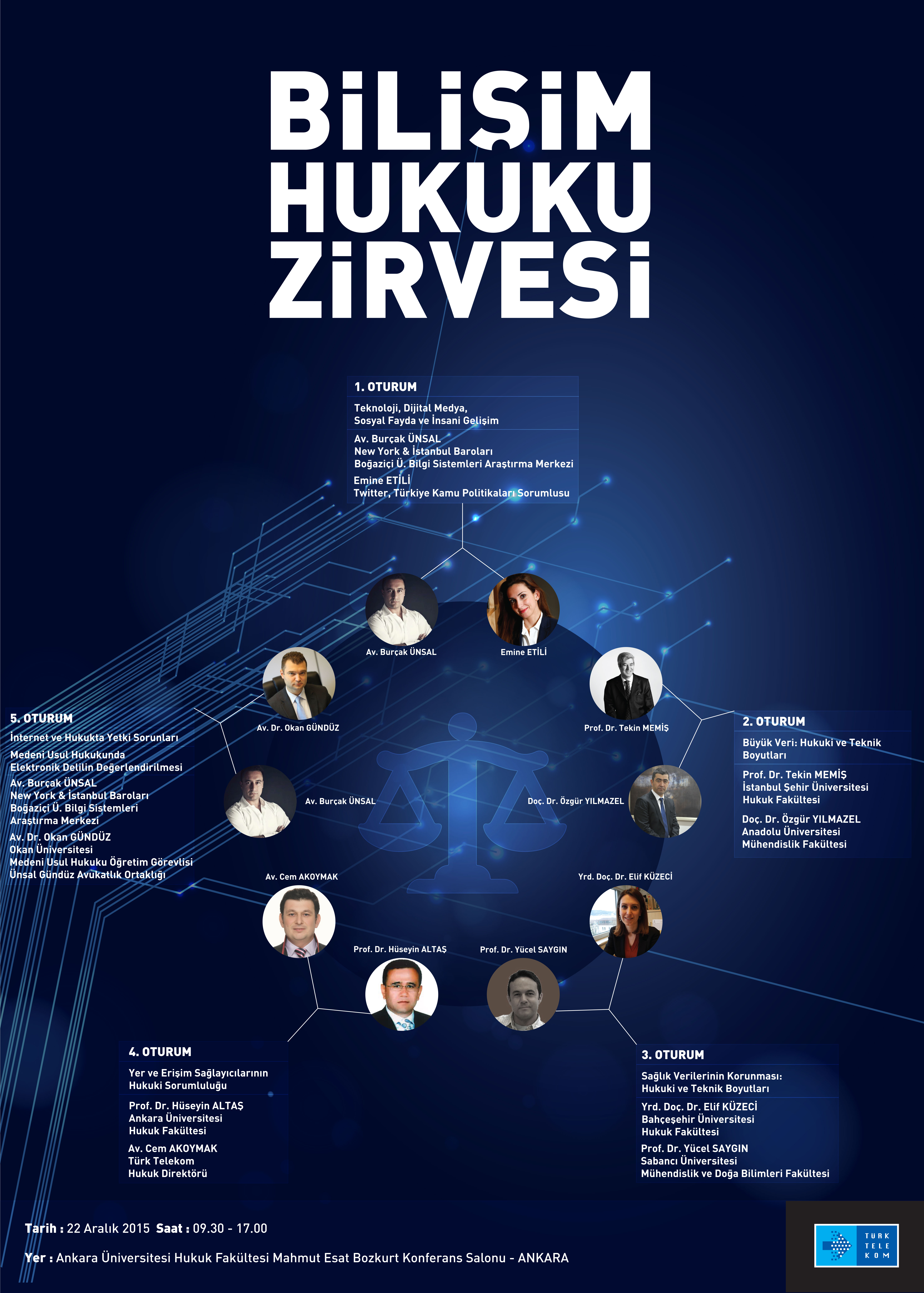 Ankara poster-baskı