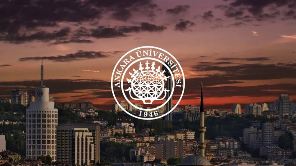 Ankara Üniversitesi Hukuk Fakültesi Bilişim Hukuku Zirvesi