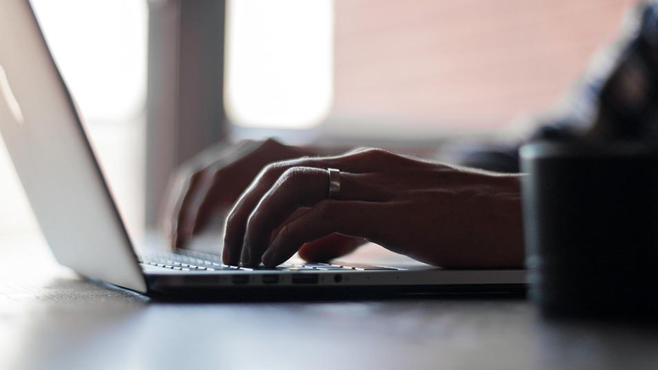 Internetten satış ve e-fatura