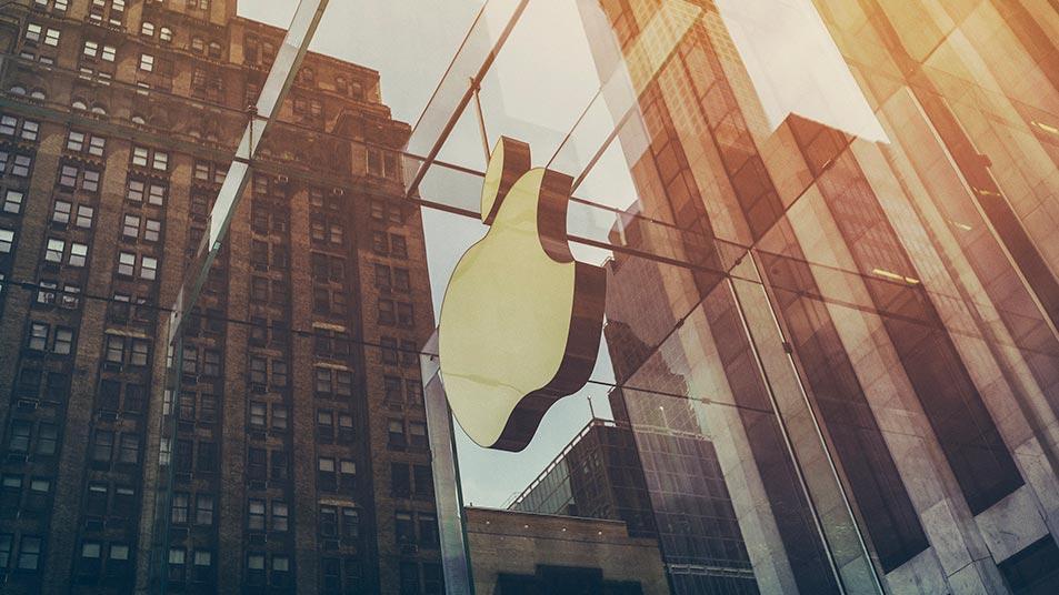 Apple şifreyi kırmazsa terörist mi olacak?