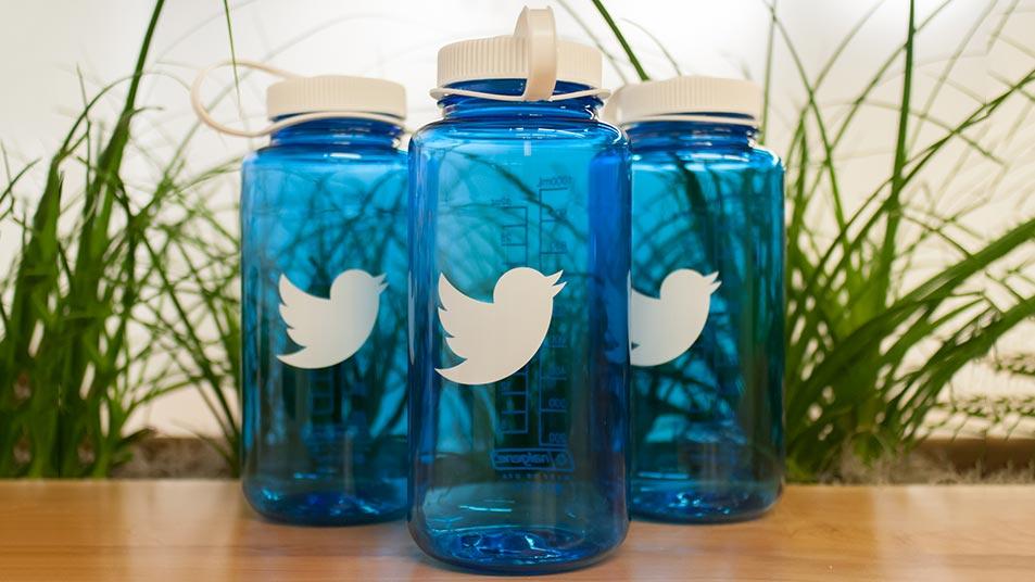 Twitter şeffaflık raporu