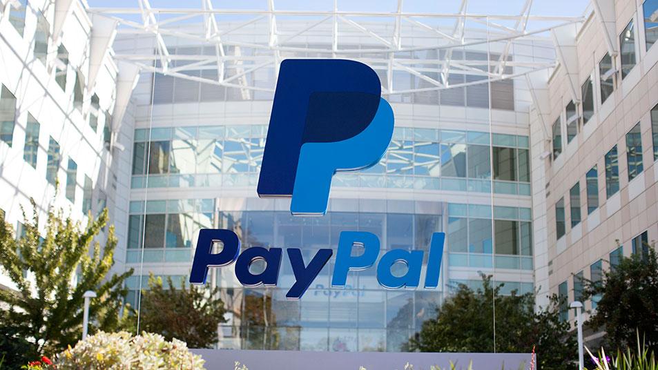 Paypal Türkiye'den neden ayrıldı