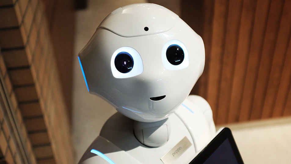 Robotlar, yapay zeka, hukuk, kanunlar, yasal durum