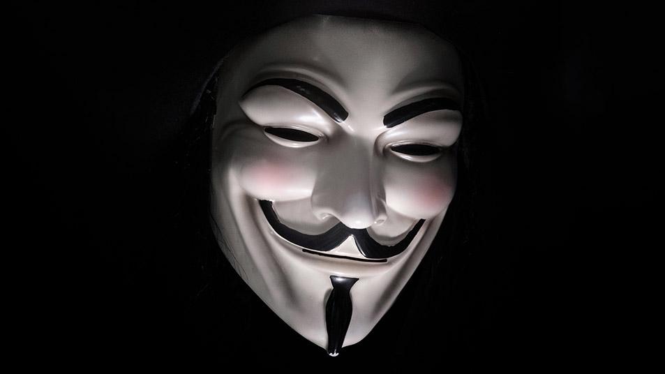 Siber güvenliğin maddi ve cezai sorumlulukları